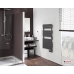 Atlantic Adelis Anthracite 500 - отзывы