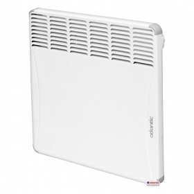 Atlantic F17 ESSENTIAL CMG BL-meca 1000W - 1