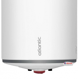 Atlantic O'Pro Slim PC 30 - 2