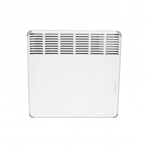 Atlantic F17 ESSENTIAL CMG BL-meca 1000W